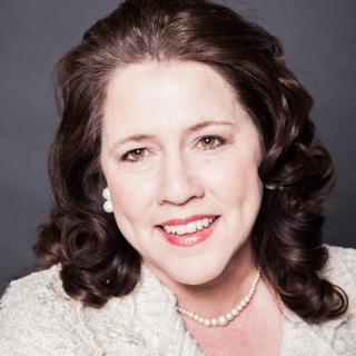 Deborah S Reisdorph