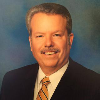 Rick Harrison - Kaufman, Texas Lawyer - Justia