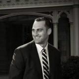 Jordan Alexander El-Hag