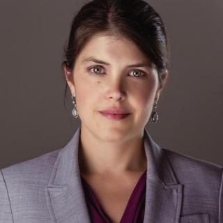 Anna L. Burr