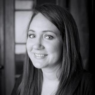 Erin Priest