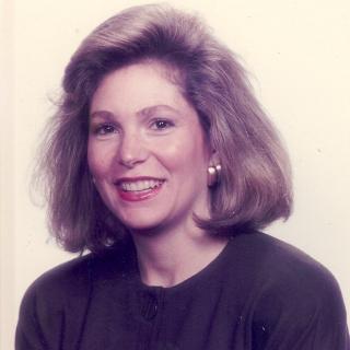 Nellie T Schulz