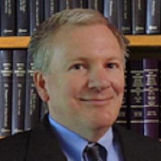 Douglas Borthwick