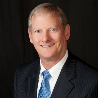Peter S Van Keuren Palm Beach Gardens Florida Lawyer