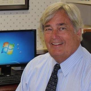 Robert A. Dietz