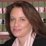 Regina A. Nadeau
