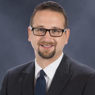 Matthew S. DeLange