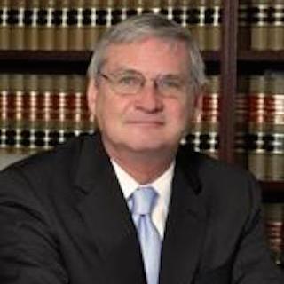 Joseph W. Weik