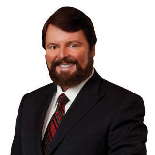 Daniel L. Crandall