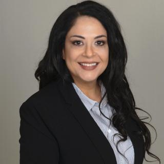 Sara Jiries Saba