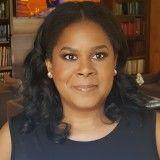 Jessica Elena Charles