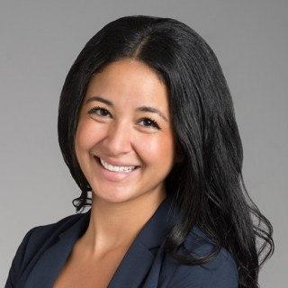 Sarah Santiano