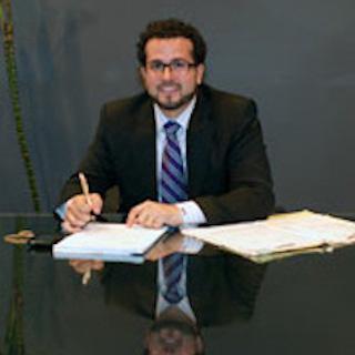 Michael F Campopiano