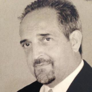 Francis Joseph Masciocchi