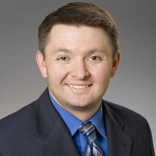 Kyle H. Jarzmik