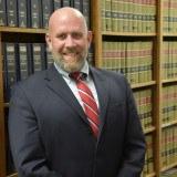 Andrew L. Bennett