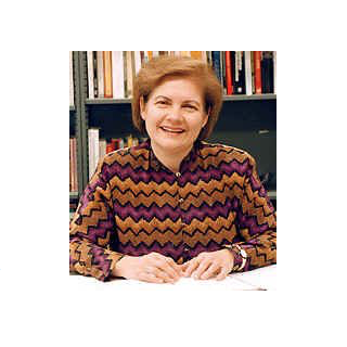 Blanca G. Silvestrini