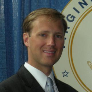 Robert C. Goad III
