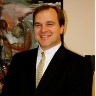 David H. Luhn