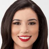 Erica de Lachica