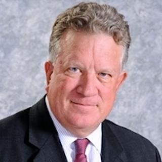 William R Daniel
