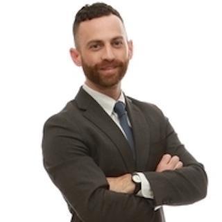 David J Deganian