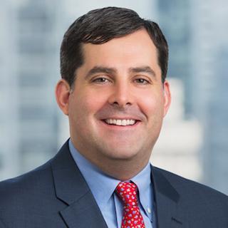 Michael J. Giarrusso