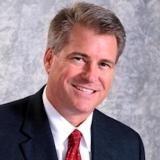 David G Henry