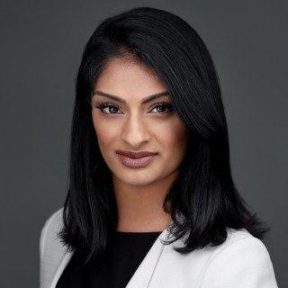 Rashmi Parthasarathi