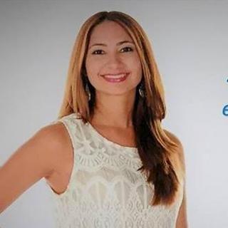 Naomi Jusino