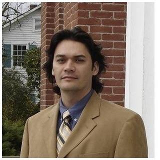 Jason S. Buckingham