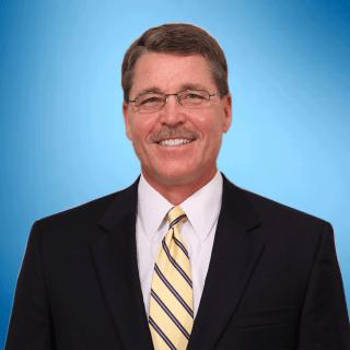 Thomas L. Edwards
