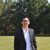 Beom Soo Joseph Jung