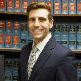 Michael J. Wilson