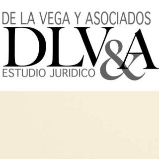 Javier De La Vega
