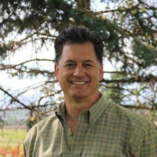 Robert J Hopp