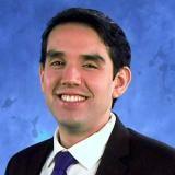 Orlando Vera Jr.