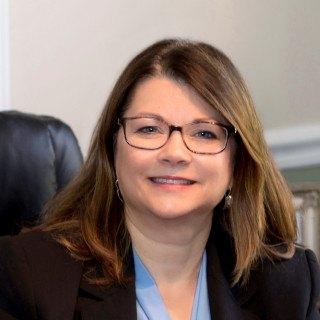 Wendy A. Mara