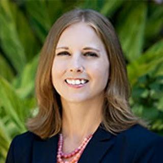 Alison E. Hickman