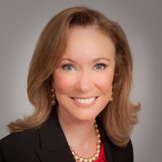 Kathleen M Hyneman