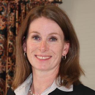 Ann Delcollo