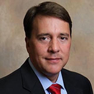 Randy J. Reichard