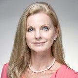 Jennifer A. Fink