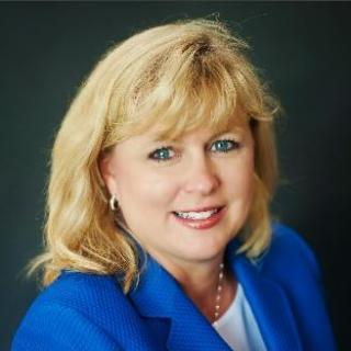 Rebecca J Colson
