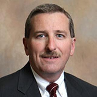 David A. Fielder