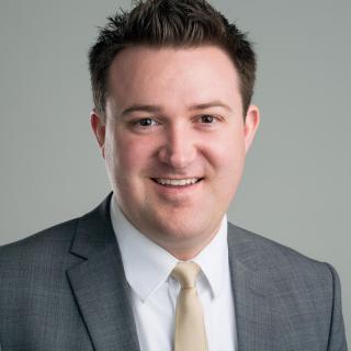 Clinton J Cutler