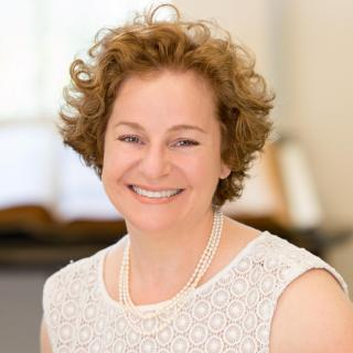 Beth M. Nussbaum