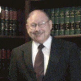James D. Purple