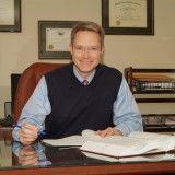David E. Hill