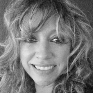 Kristina Paige Horn